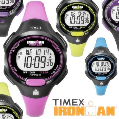 timex001 20140301.jpg